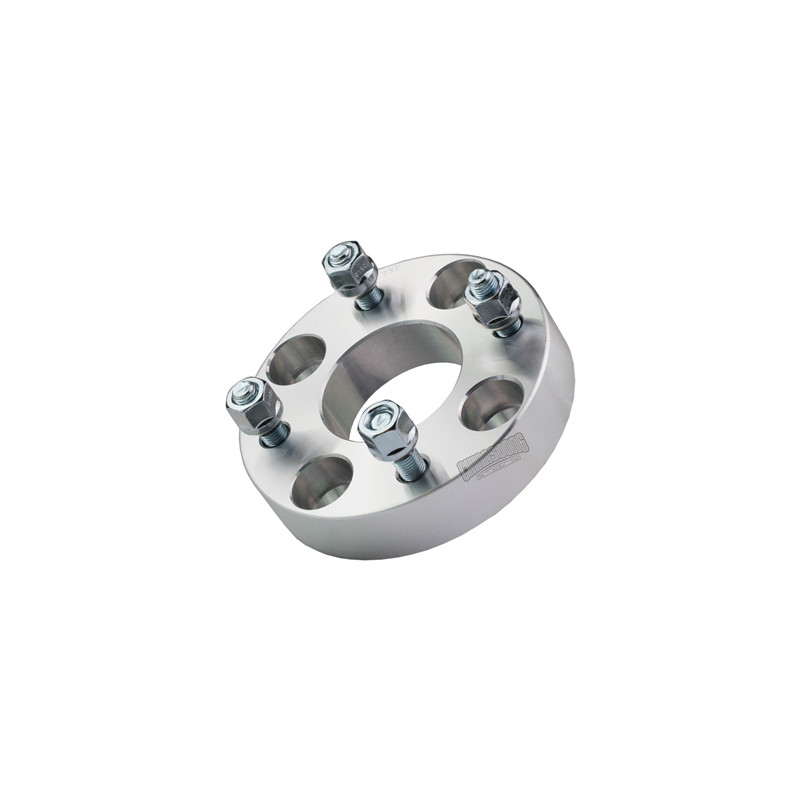 ATV Wheel Spacers BA-06