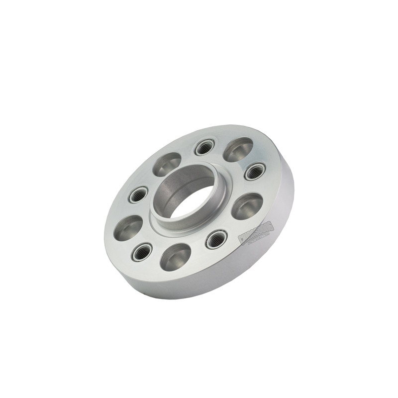 Inset Nuts Wheel Adapters BA-05