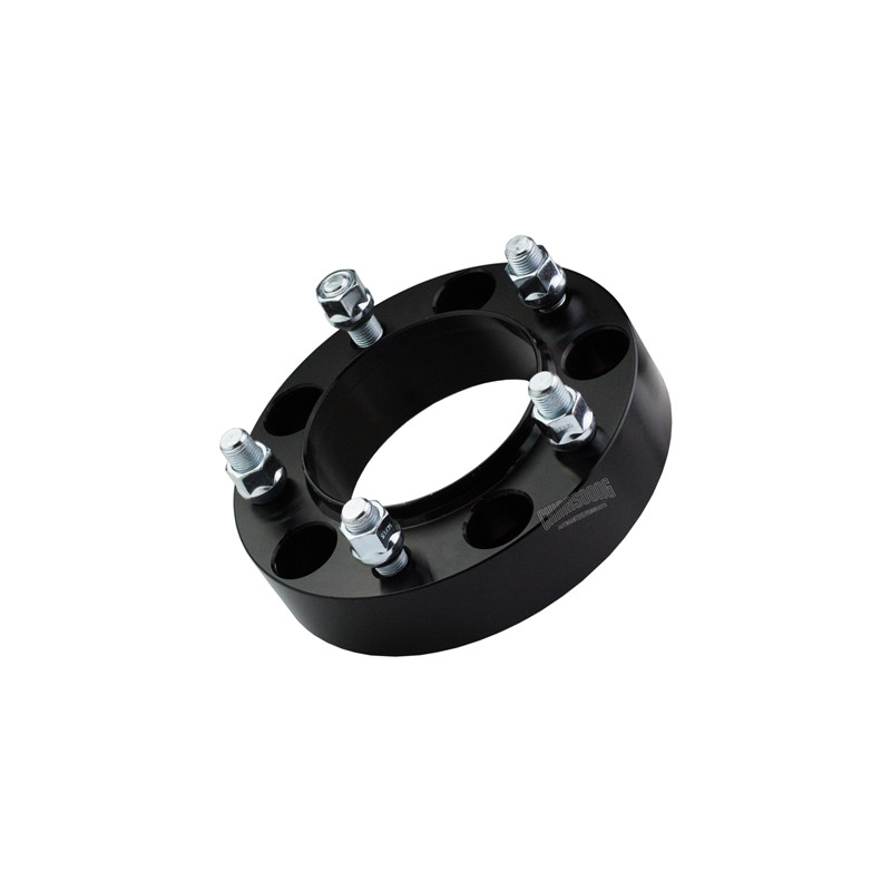 Offroad Wheel Adapters